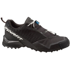 Dynafit Speed MTN GTX Shoes Men black/white